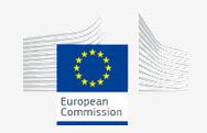 Europan Commission Logo